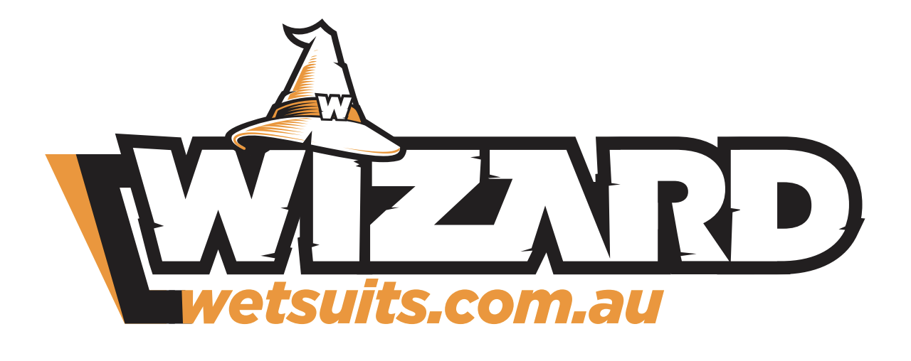 Wizard Wetsuits